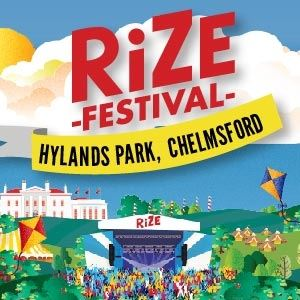 rize-festival--982927558-300x300.jpeg