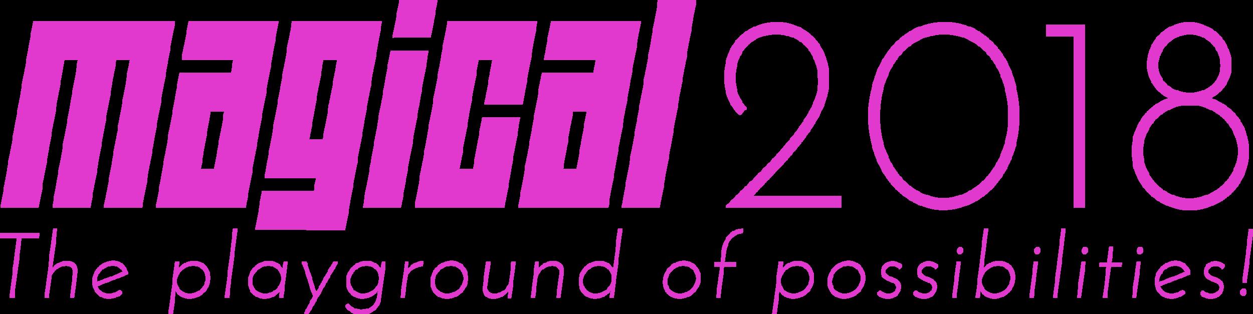 magical-2018-pop.png