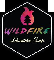CampWildFireLogo.png