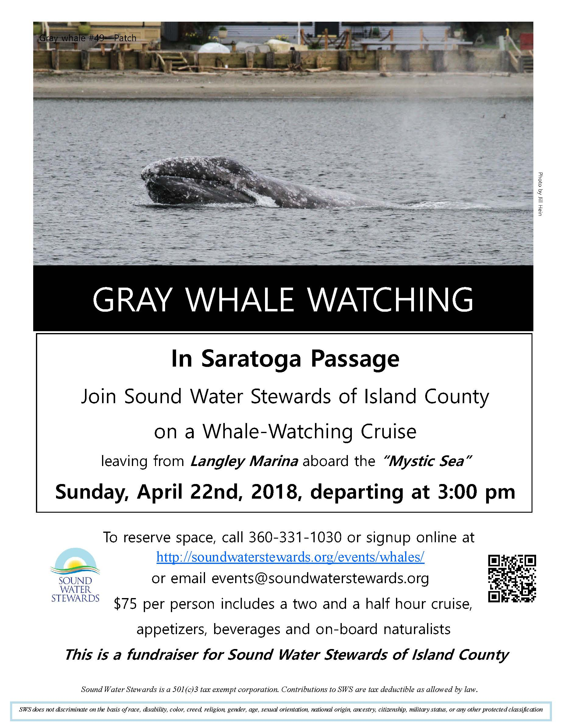 Whale-watching criuse 2018.jpg