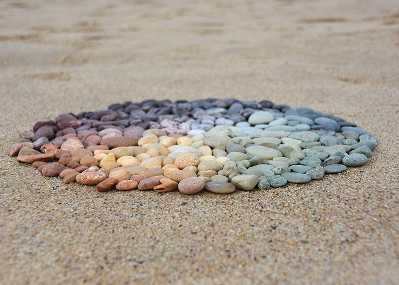 beach rocks 2.jpg