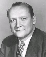 William Knowland<br />(Senate Minority Leader)