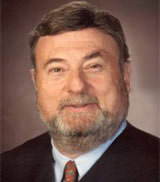 Arthur J. Gajarsa<br />(U.S. Court of Appeals for Federal Circuit)