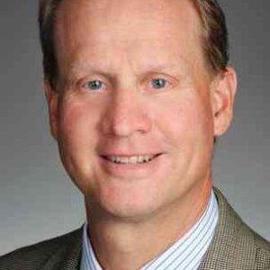 David Brain<br />(President of EPR Properties)