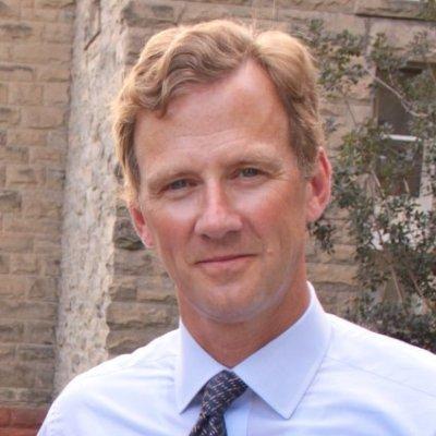 Peter J. Nolan<br />(Managing Parter, Leonard Green and Partners)