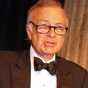 Albert R. Dowden, Jr.<br />(President & CEO, Volvo North America)