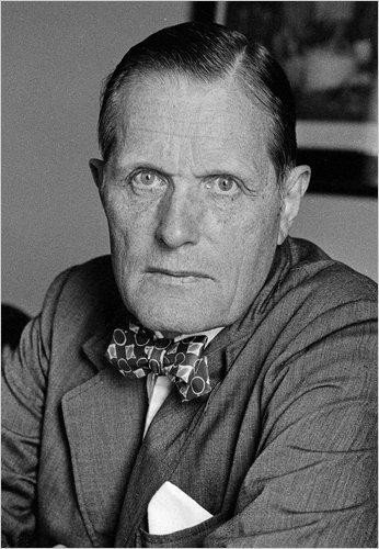 Fred Morgan Kirby II<br />(President, F.M. Kirby Foundation)