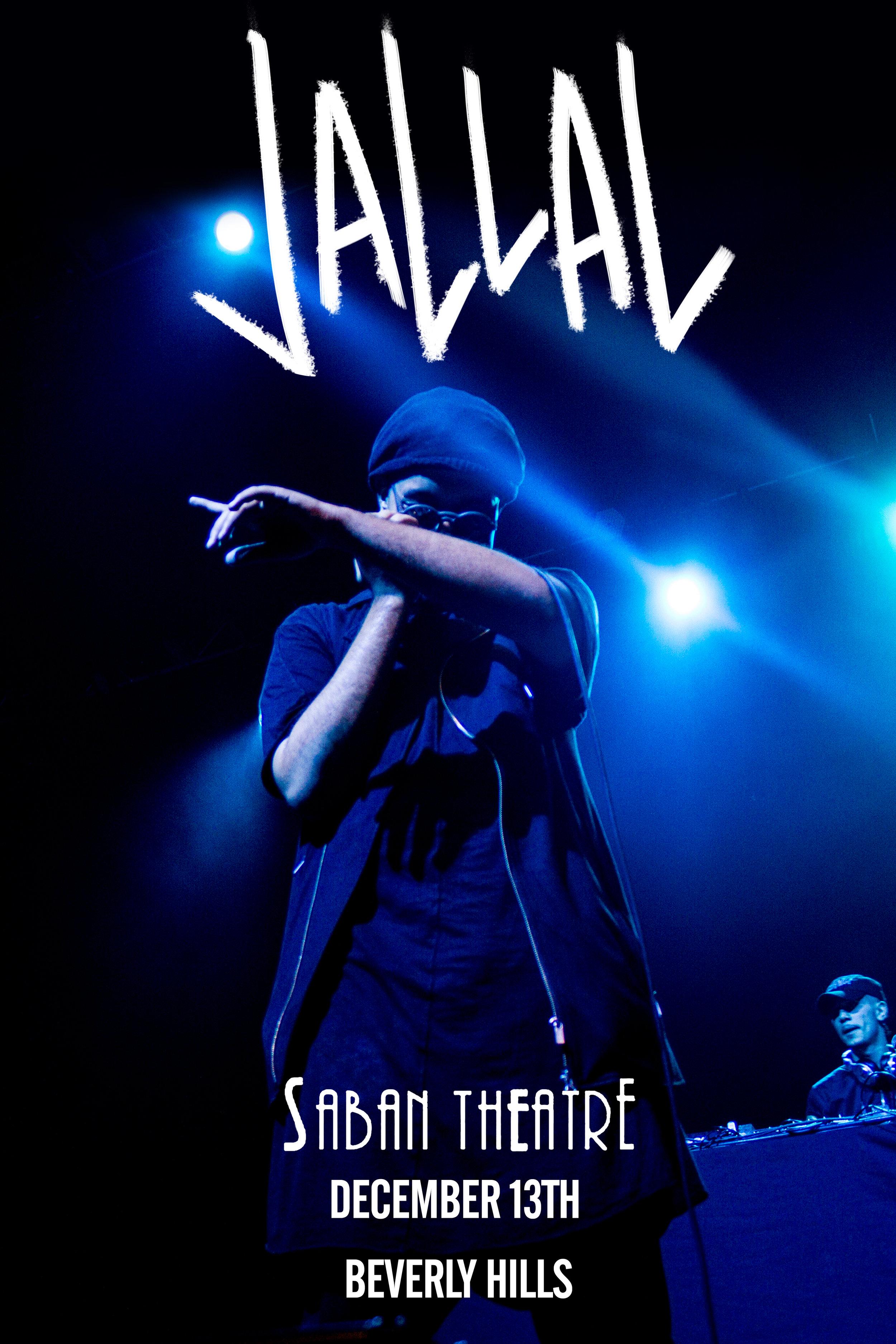 Jallal-Beverly Hills Saban Theatre.jpg
