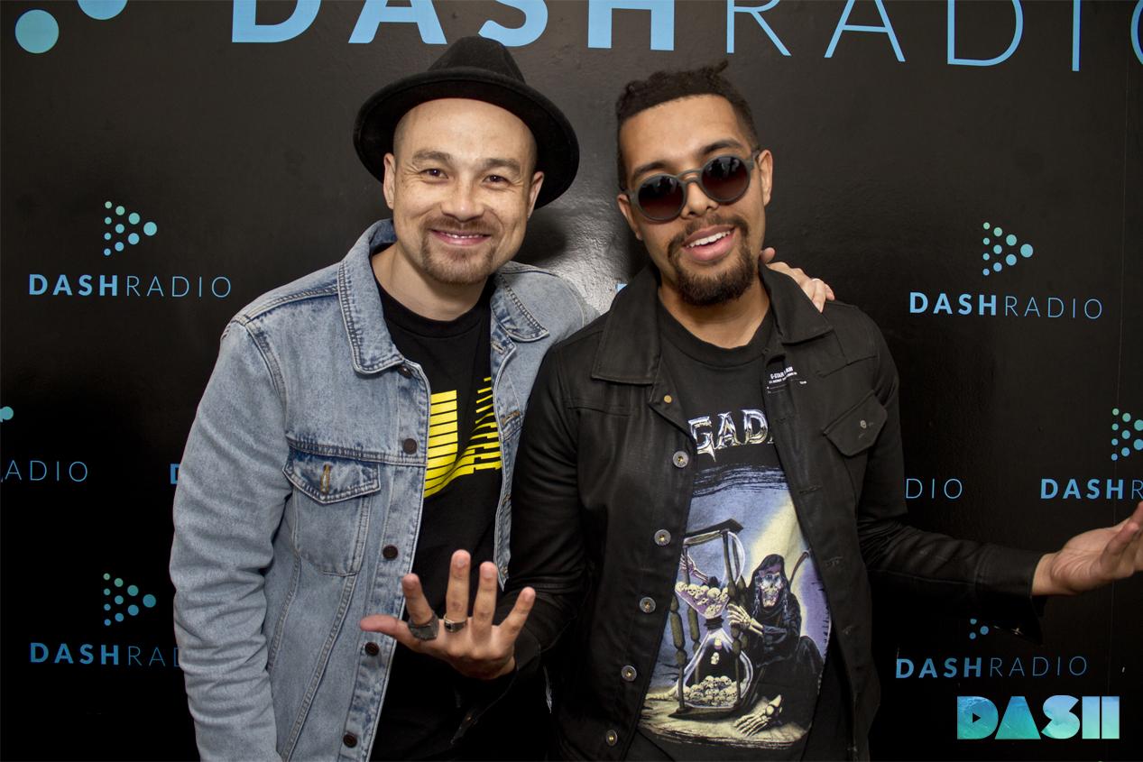 Jallal DJ Hapa Dash Radio.jpg