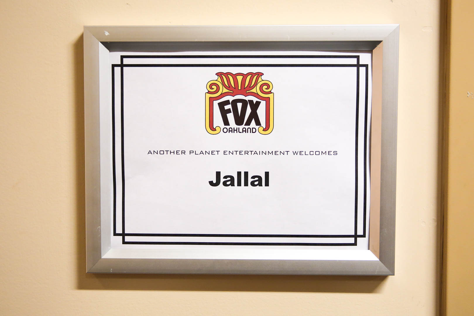 jallal name fox theatre.jpg