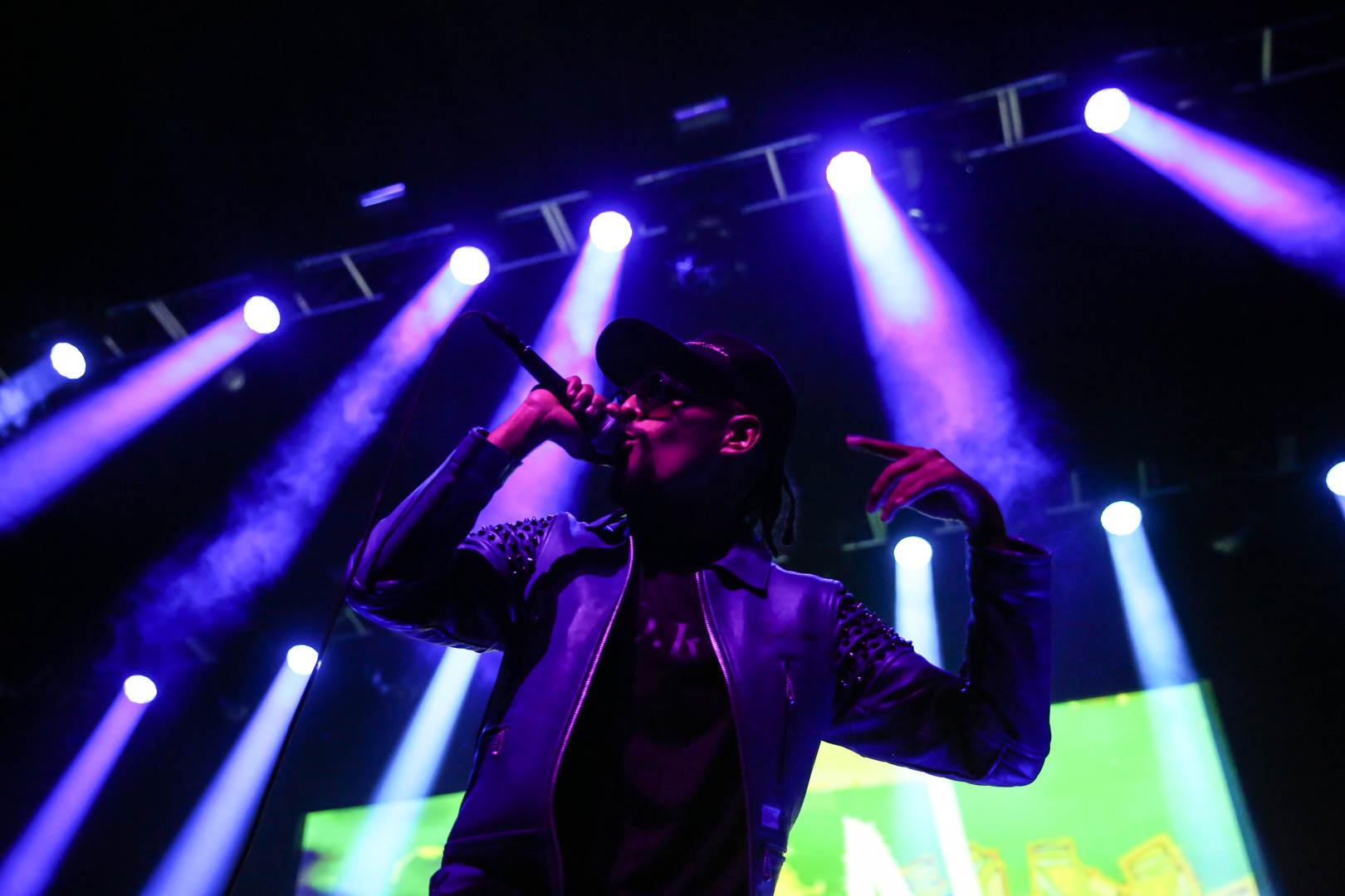 Jallal Rapping.jpg