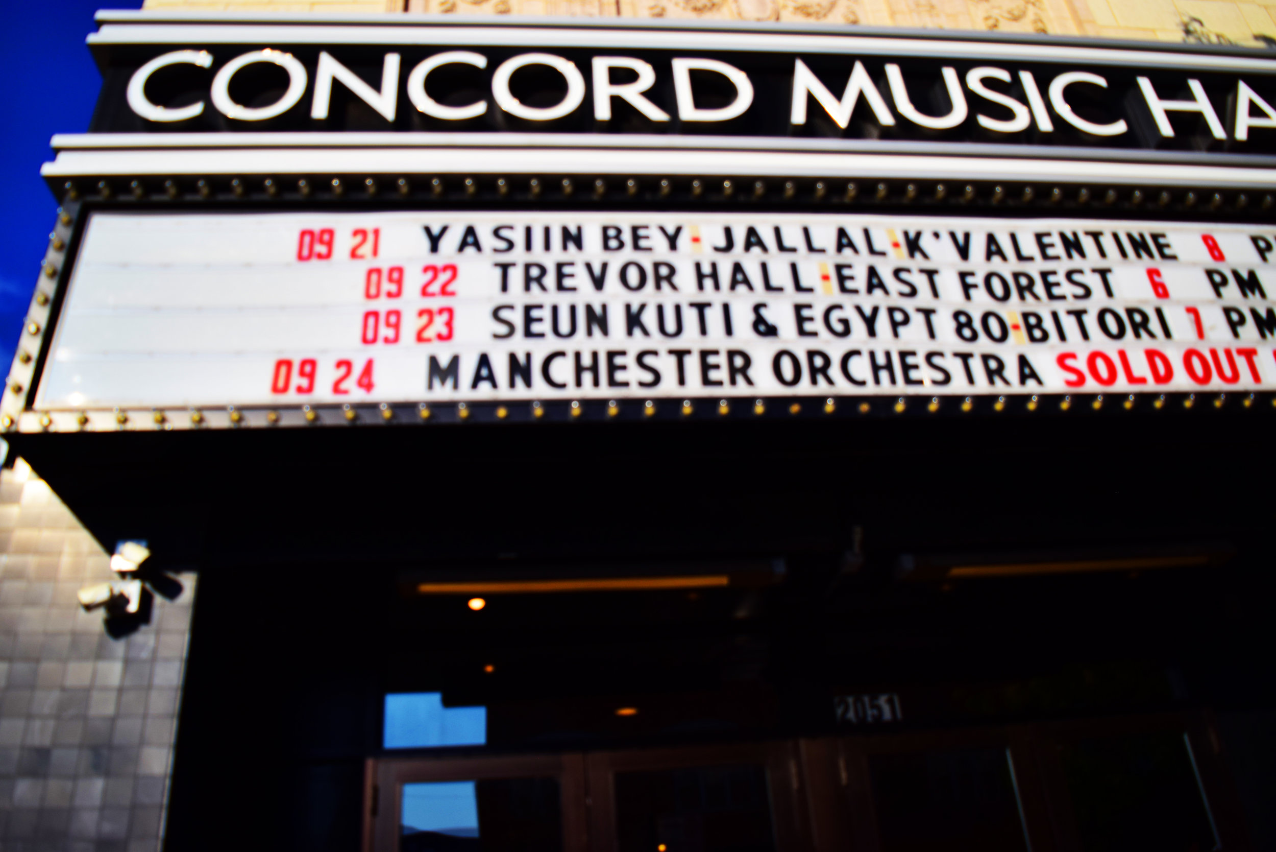 Jallal Concord Music Hall Marquee.jpg
