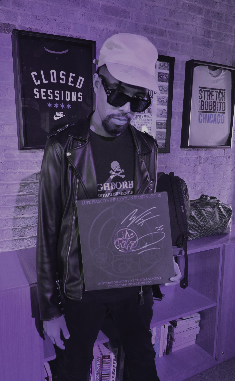 Jallal Purple .jpg