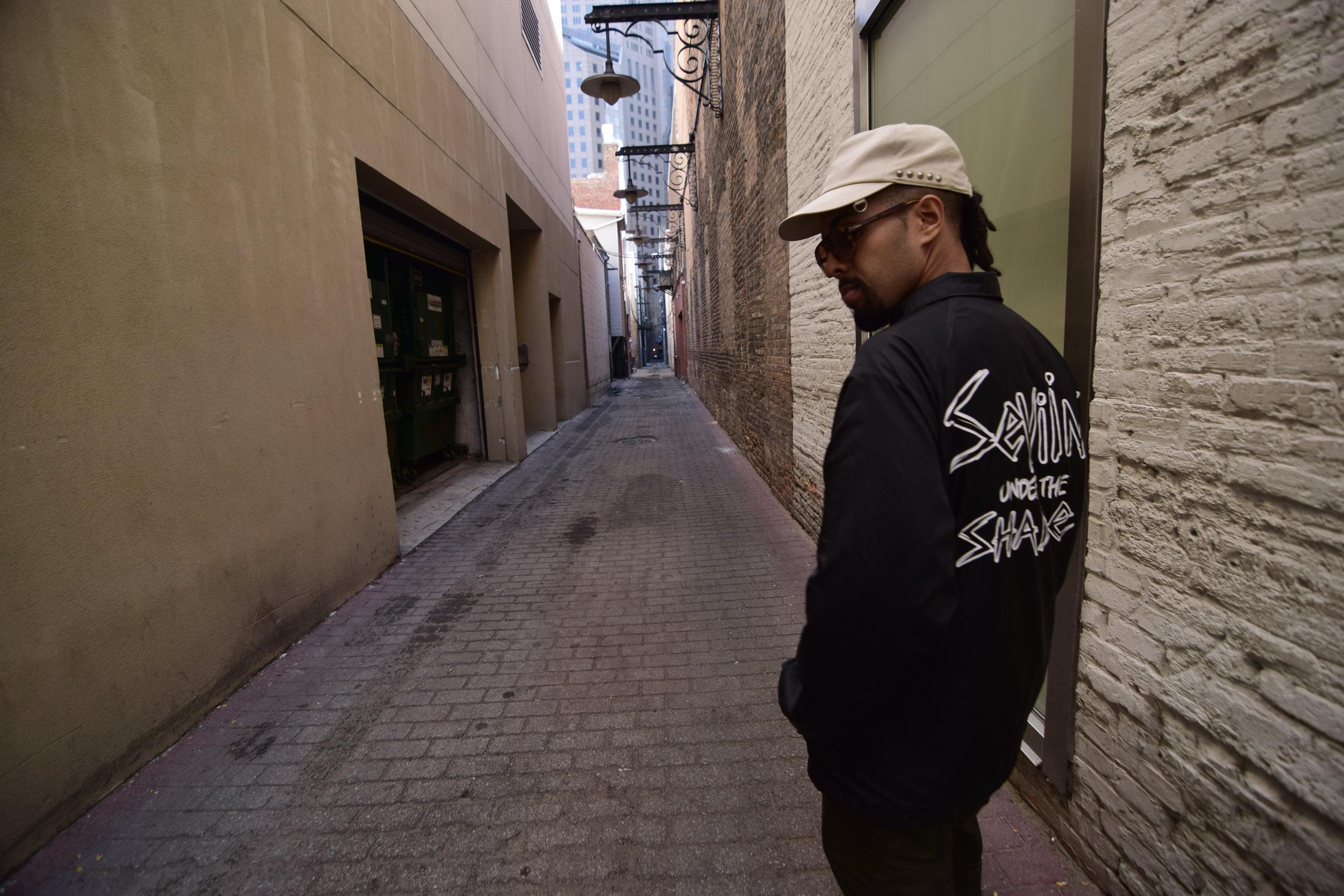 jallal street 2 .jpg