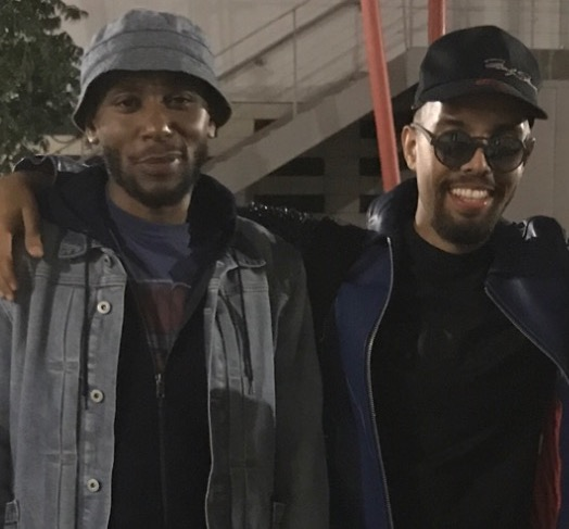 Jallal and Mos Def.jpeg