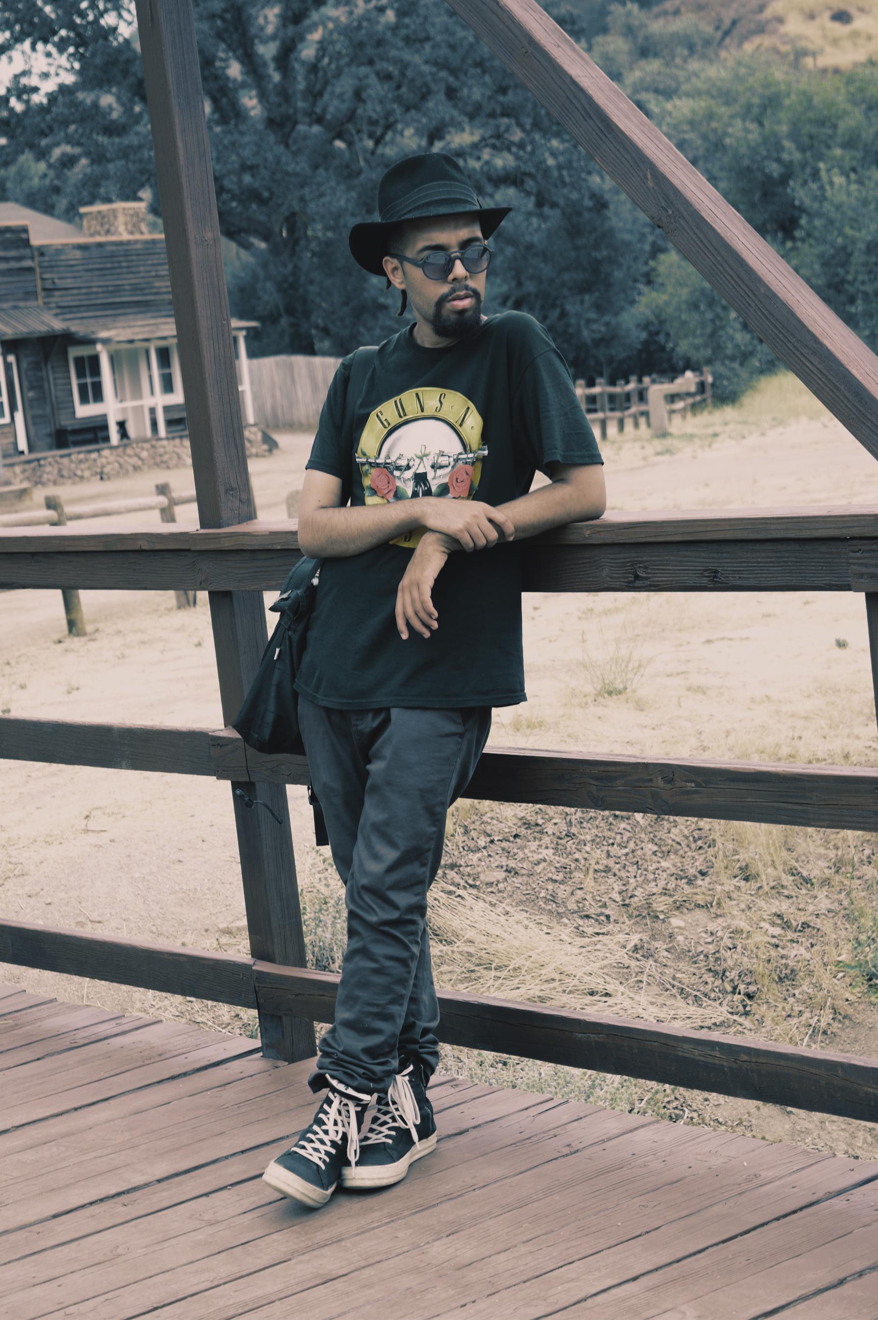 Jallal Cowboy .jpg