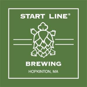 Hop Load IPA  Honey Ritual Pale Ale