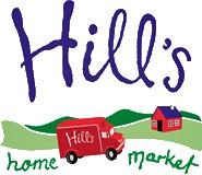 Hills-Logo.jpg