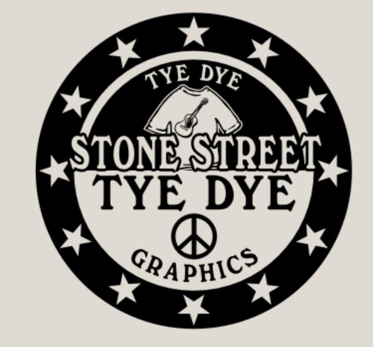 Stone Street Tye dey Logo.jpg