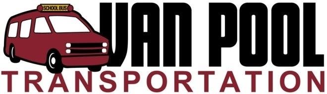 Van Pool Logo.jpg