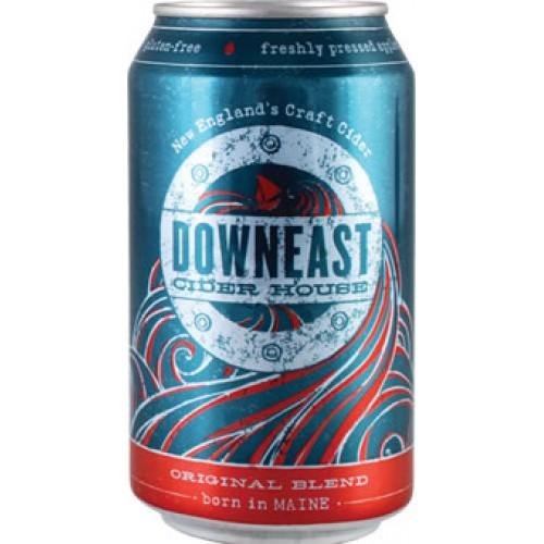 downeast-cider-original-blend-can-.jpg