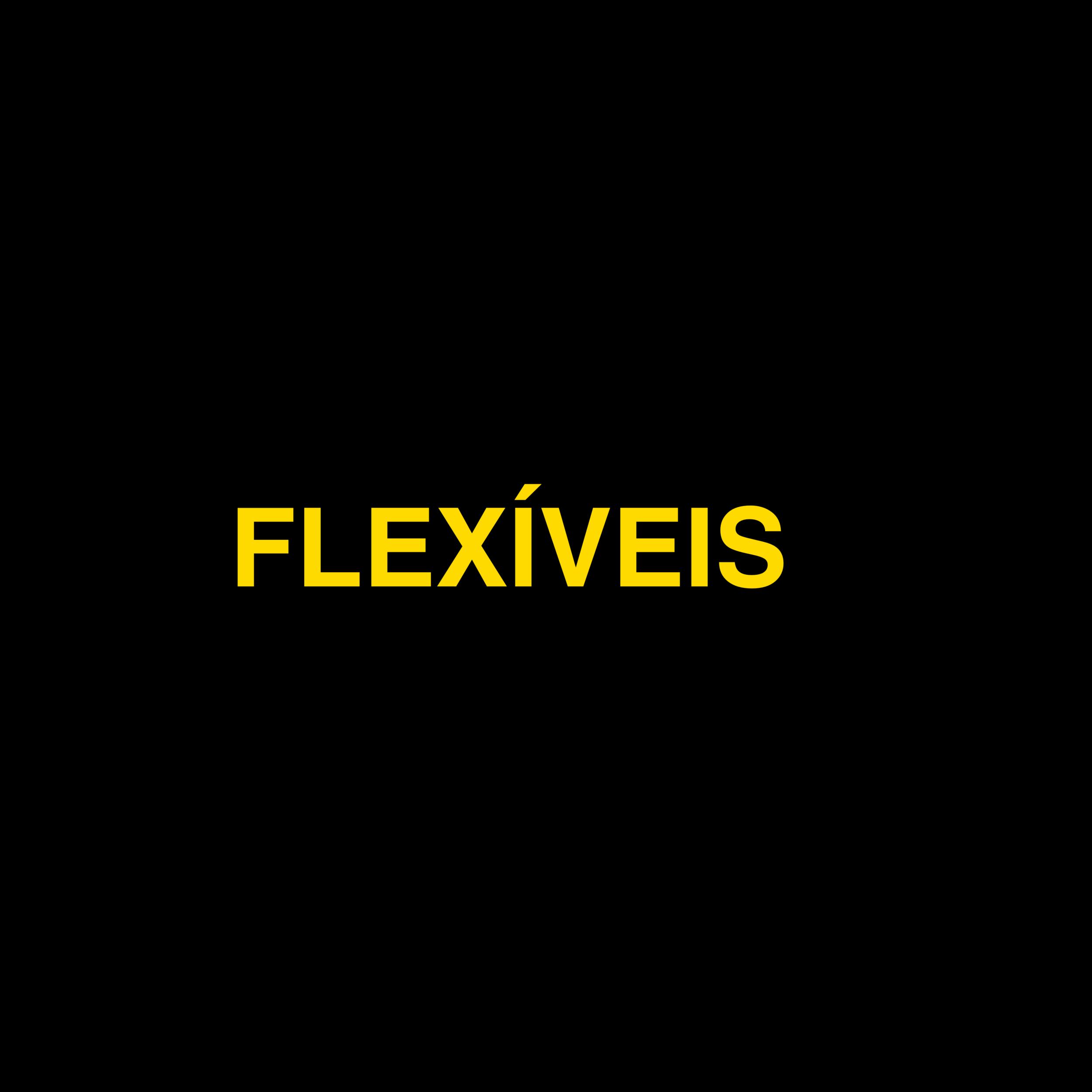 argamassa_polimerica_flexivel.png