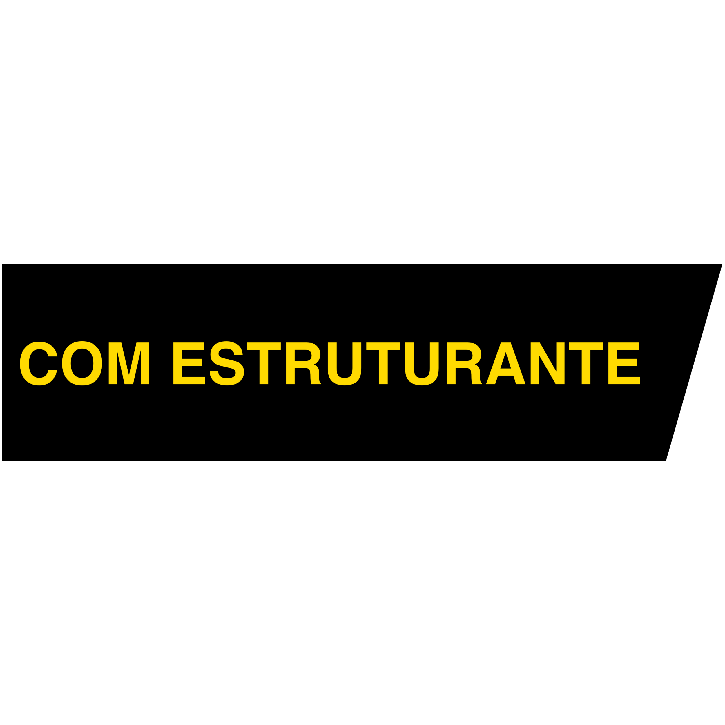 linha_st.png
