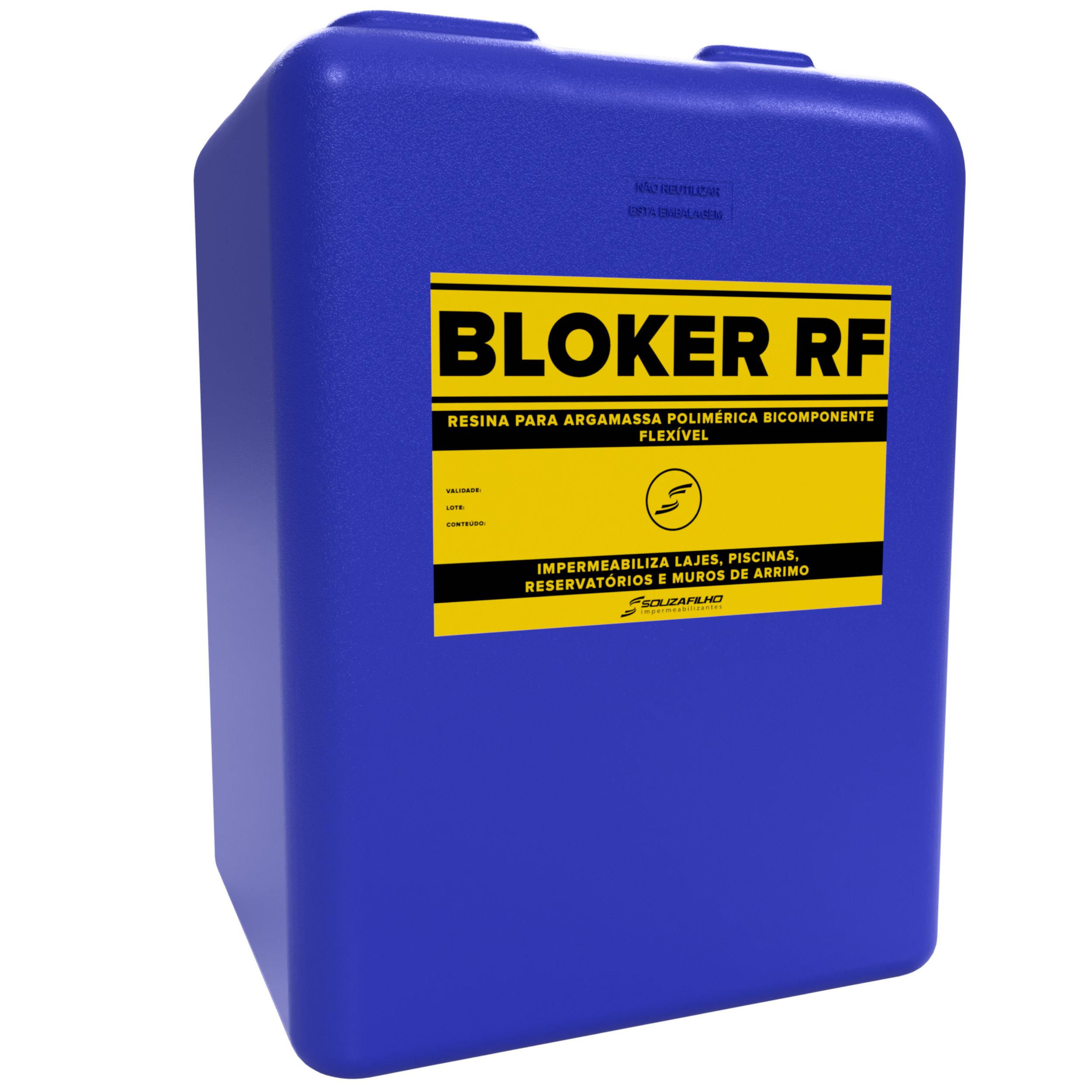 bloker rf argamassa polimerica impermeabilizante flexivel.jpg