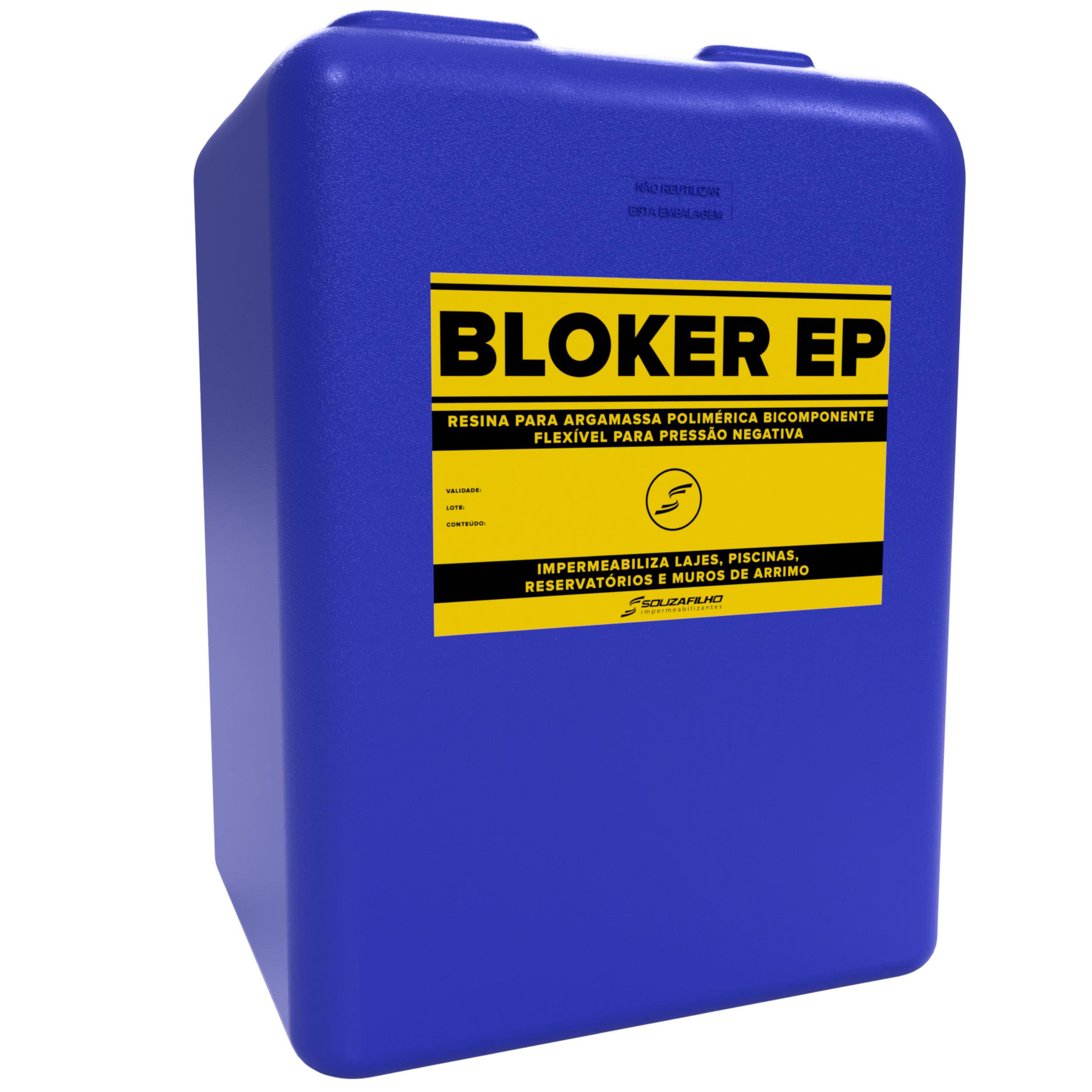bloker ep argamassa polimerica impermeabilizante flexivel pressao negativa.jpg