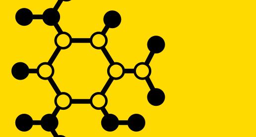 Tecnologia de Polímeros - CURE é formulado a partir de polímeros auto-extinguíveis.Cura química de última tecnologia para sua obra