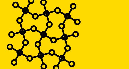 Nanotecnologia em seu piso - Última tecnologia em endurecimento de superfícies.