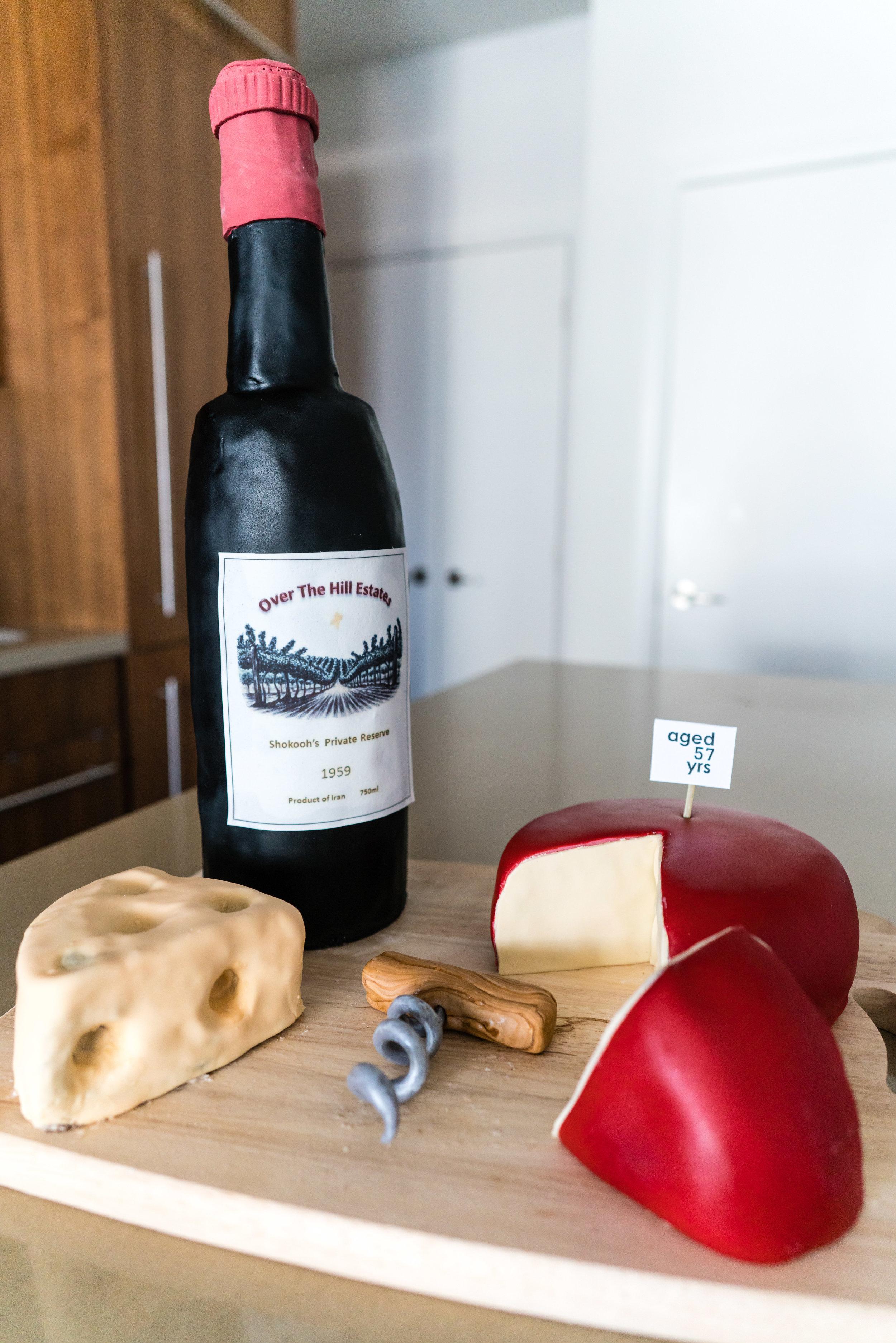 wine & cheese cake (21 of 52).jpg