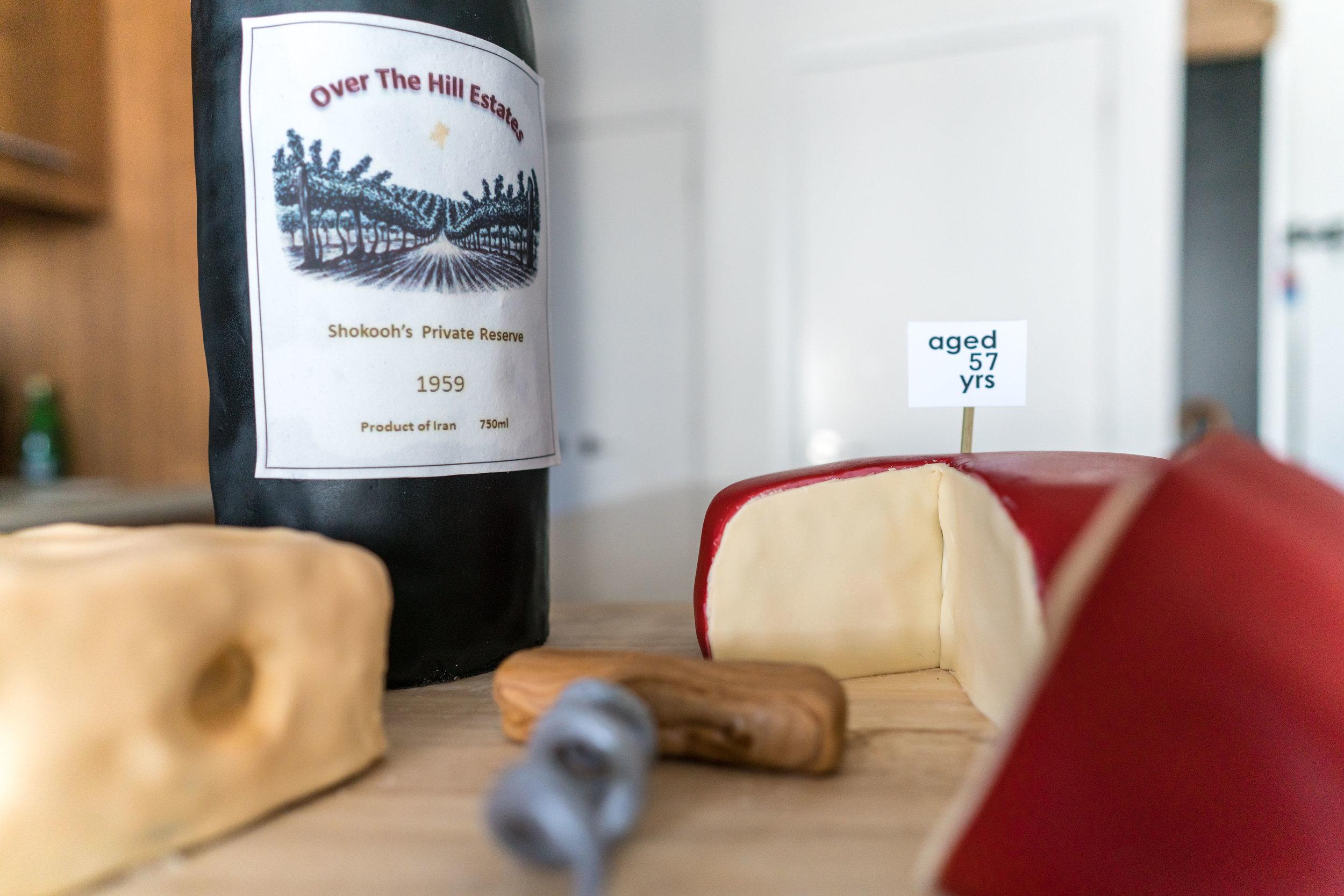 wine & cheese cake (36 of 52).jpg