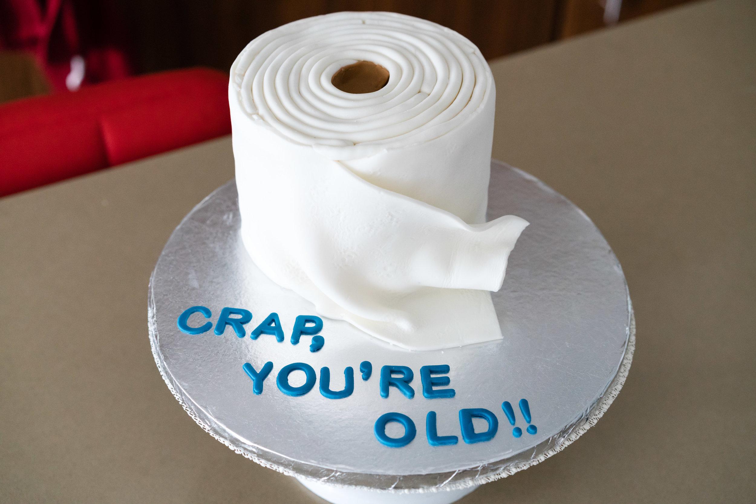 Toilet Paper Cake FEB2016 (16 of 16).jpg