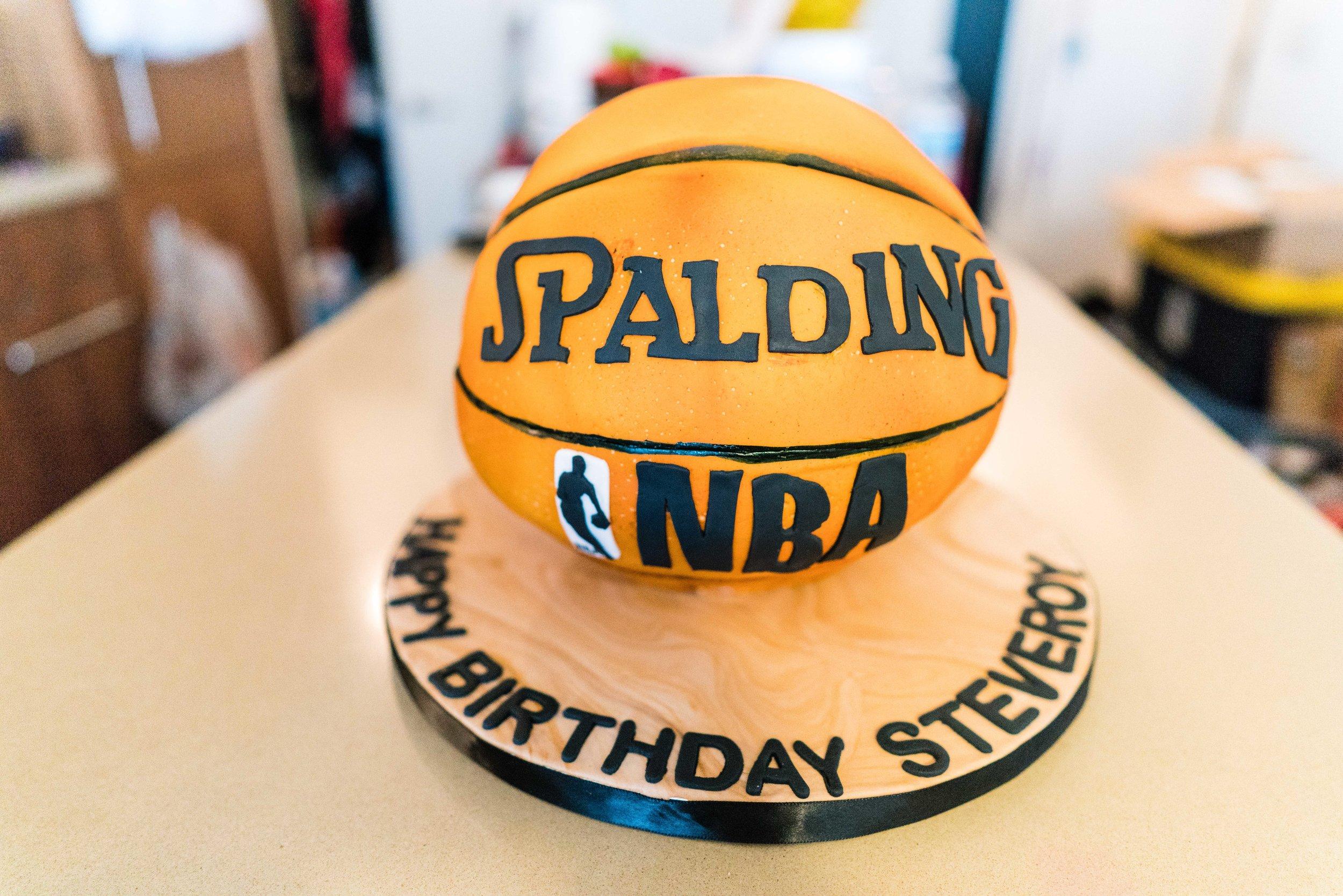 basketball cake (10 of 11).jpg