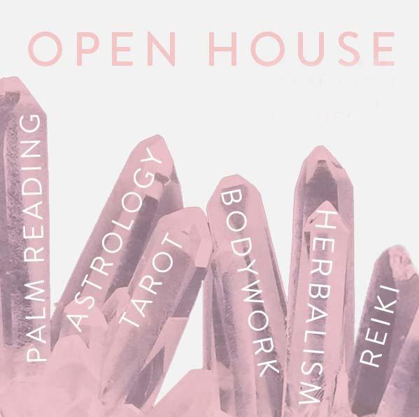 maha-open-house-no-date.jpg
