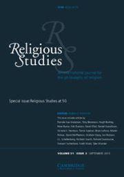 Religious_Studies.jpg