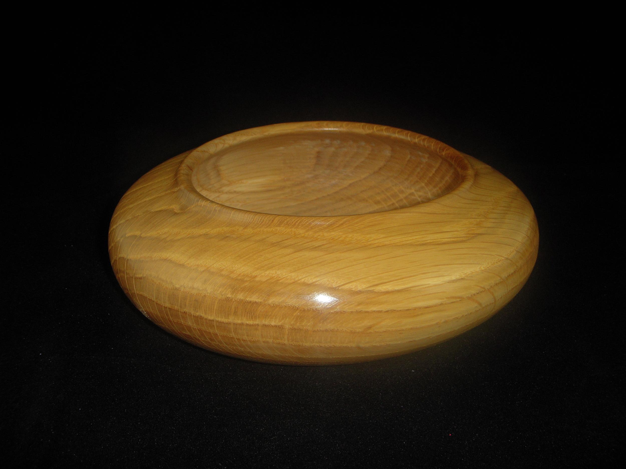 bowls slide show 020.JPG