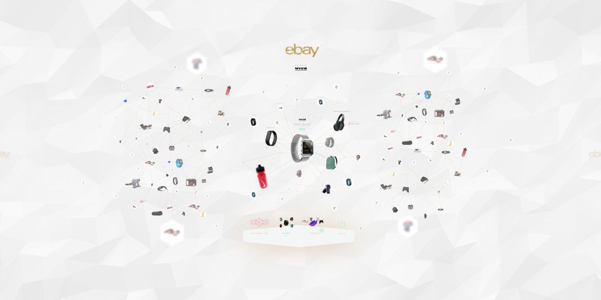 IMAGE: EBAY