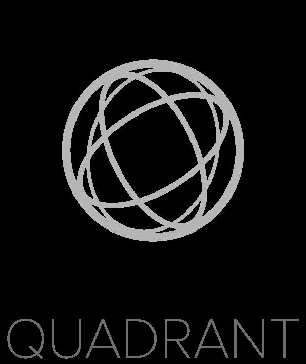 quadrant-logo-vert.png