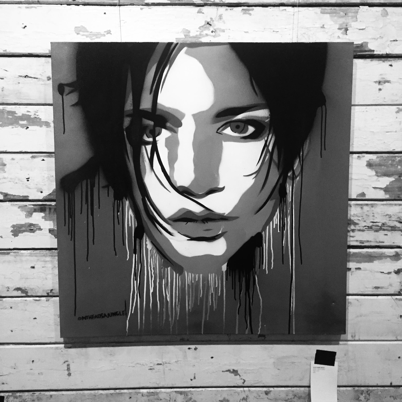 myheadsajungle_painting.jpg