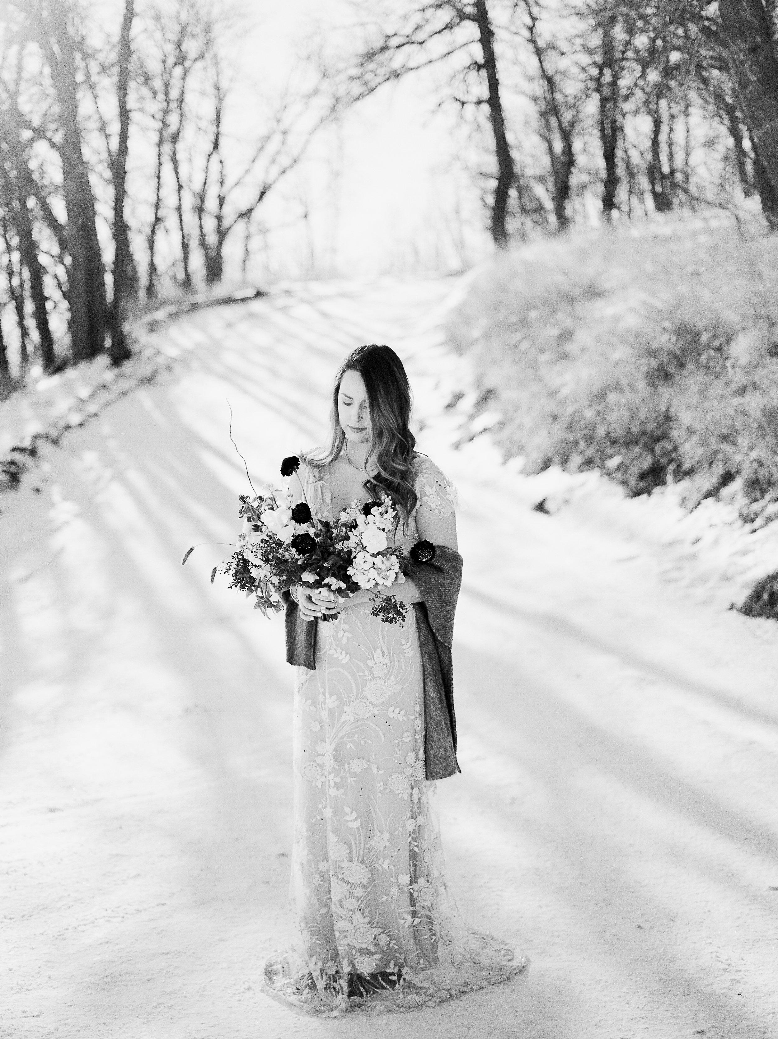 WinterStyledShoot-KMP014.JPG