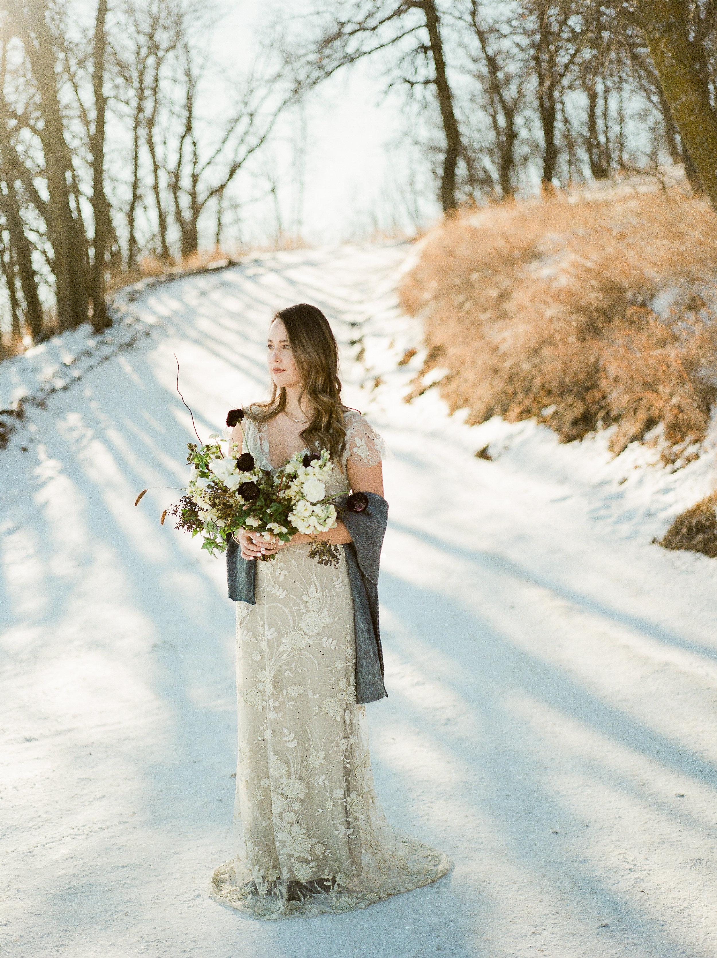 WinterStyledShoot-KMP015.JPG