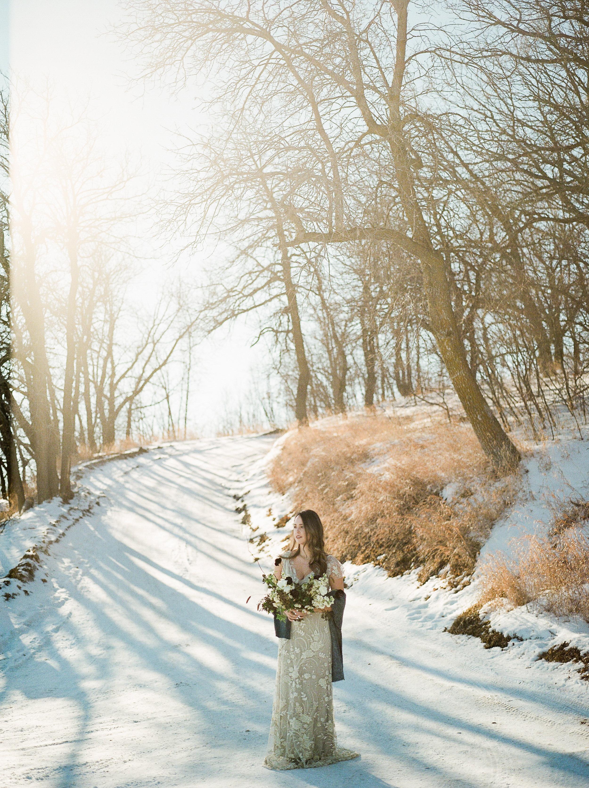 WinterStyledShoot-KMP016.JPG