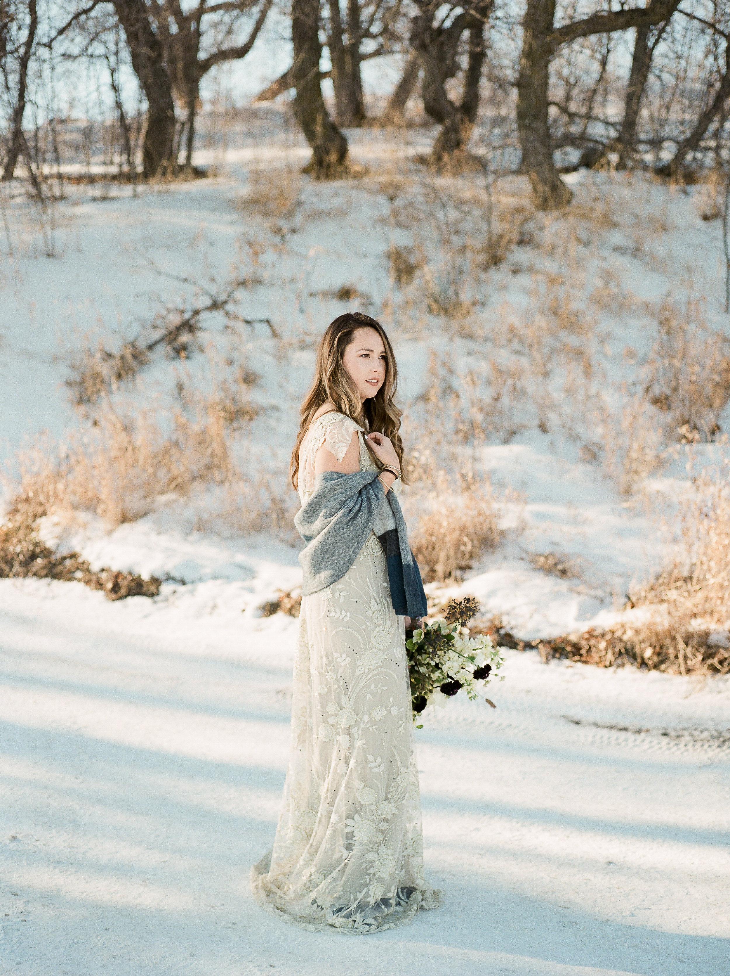 WinterStyledShoot-KMP036.JPG