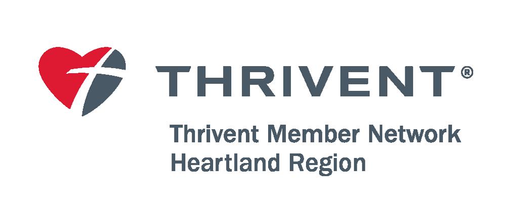 Thrivent-TMN-Heartland-4C_H-1.PNG