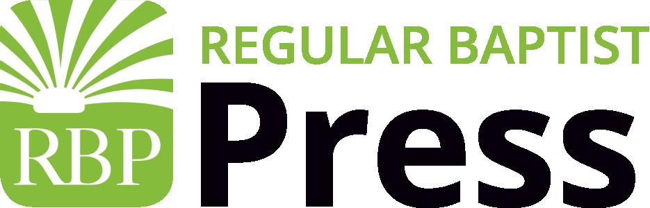 RBP_Color_Logo.png