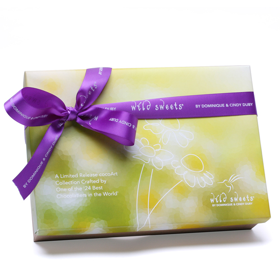 Spring-Box-Purple Ribbon-web.jpg