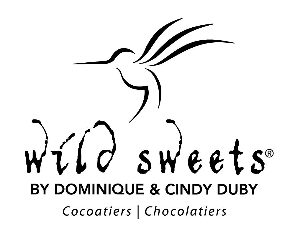 Wildsweets_logo_2011.jpg