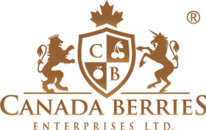 canada+berries+logo.png